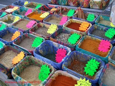 negozi co dei fiori gavirate i colori della natura il mercato dei fiori e i negozi