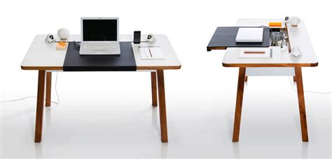 Chris Mulligan Quick Review Of Studiodesk By Bluelounge Cheap Studio Desks