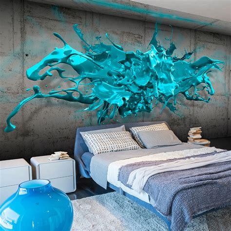 Billige Decken by Vlies Tapete Top Fototapete Wandbilder 400x280