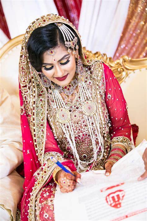 Wedding Dress Muslim by 3 Major Muslim Wedding Dress Themes Muslim Wedding