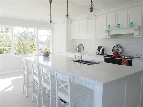 nuvo cabinet paint australia everything you wanted to about my 2nd kitchen renovation