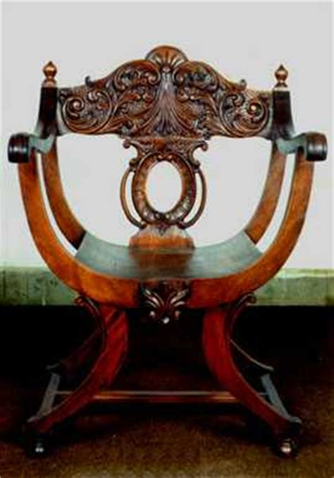 Kursi Panjang genuine antiques and reproduction of antique furniture from java teak wood