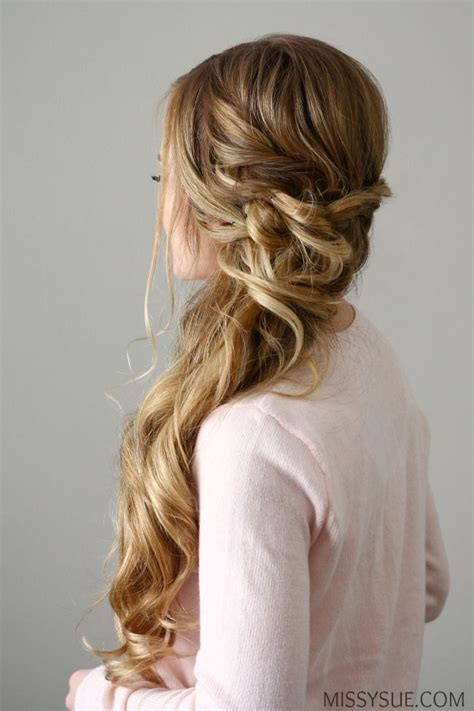 hairstyles for going out to dinner 72 best bridal hair images on pinterest bridal