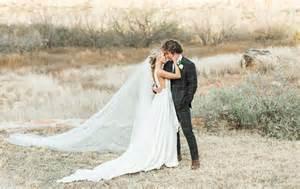 www wedding organic bohemian winter wedding stefan green wedding shoes weddings fashion