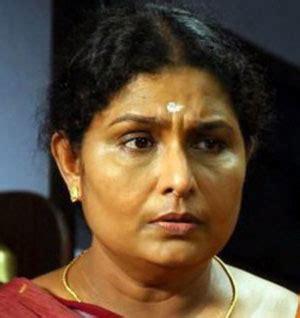 film actress zeenath malayalam tv actress zeenath nettv4u