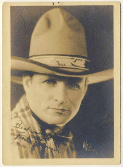silent film cowboys studios photographs and actor studio on pinterest
