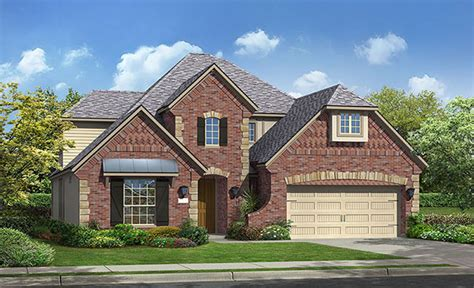 new home builders the woodlands tx 28 images the