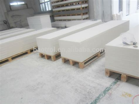Korean Material For Table Top Acrylic White Table Top Restaurant Resin Table Tops
