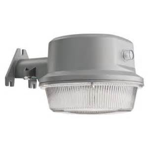 home depot led security lights lithonia lighting grey led outdoor wall post mount area