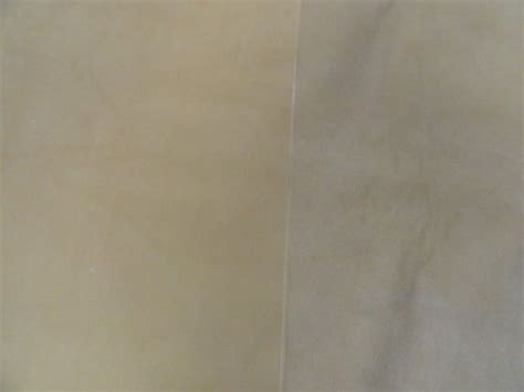 ultra leather upholstery fabric ultra leather fabric upholstery roll tan 524 quot x 54 quot marine