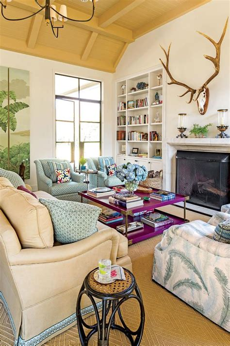 best 25 southern living rooms ideas on pinterest southern living room ideas pinterest living room
