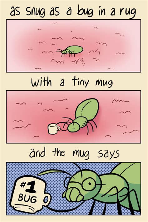 snug as a bug in a rug snug bug rug mug by jennyjams on deviantart