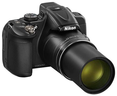 nikon p600 nikon p600 bridge kamera mit 60x zoom wlan chip