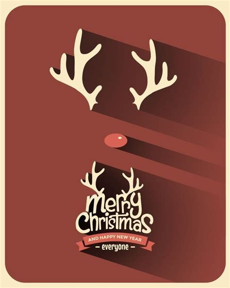 christmas logo 45 best logo designs for inspiration logos poster and