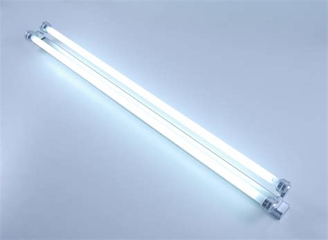 T8 Fluorescent Light Fixtures China T5 T8 Fluorescent Fixture Tl132 China L Light