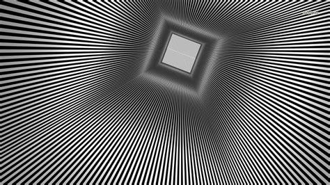3d optical illusion l illusion moving wallpaper