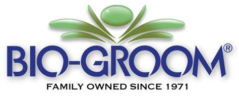 Biogroom 8 Oz Cat Purrfect White Coat Brightener Shoo bio groom 187 product image bank