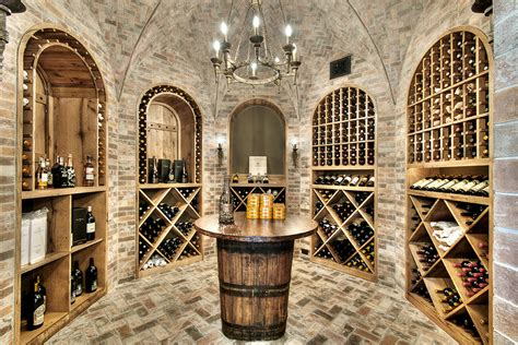 Wine Cellar Chandelier Spectacular Wine Barrel Chandelier Ebay Decorating Ideas Gallery In Wine Cellar Traditional
