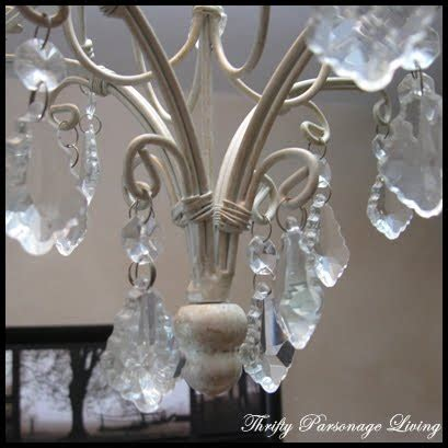 make shabby chic chandelier shabby chic candle chandelier chandelier