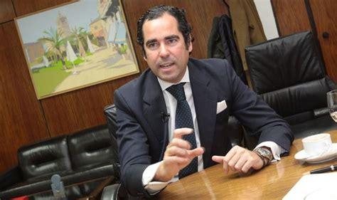 oficinas de muface en madrid el subsidio de jubilaci 243 n online ya disponible para