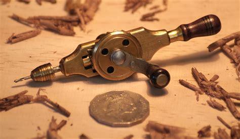 woodwork tool kit miniature woodworking tools