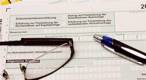 Musterbrief Einspruch Einkommensteuervorauszahlung Einkommensteuer Vorauszahlung More Information