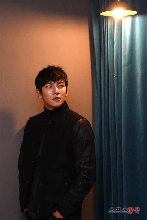 film bagus ji chang wook 1000 images about ji chang wook on pinterest hong kong