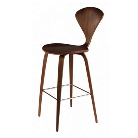 cherner armchair replica cherner armchair replica 28 images cherner armchair