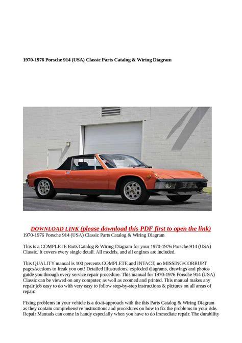 online auto repair manual 1995 audi 90 head up display service manual online car repair manuals free 1970