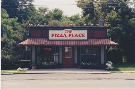 The Place Ny Reviews The Pizza Place Closed Pizza 2123 Montauk Hwy Bridgehton Ny United States Reviews