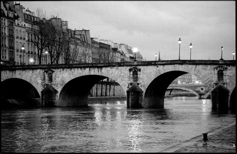 photographs of paris paris paris black and white