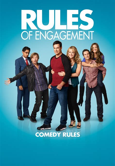 The Of Engagement of engagement sony pictures museum