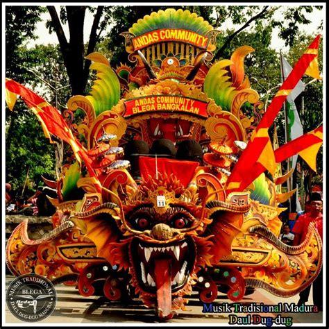 band bangkalan madura madura jawa timur indonesia home