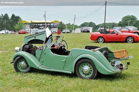 hinderer honda used cars car show in heath ohio autos post