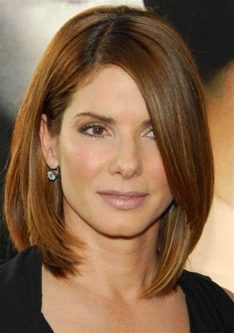 medium shorter in back hairstyles 30 best short to medium haircuts short hairstyles