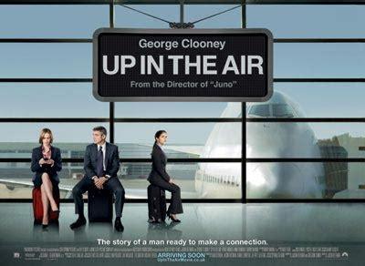 xem film up in the air up in the air h 227 y xem lại c 225 ch tồn tại của bản th 226 n