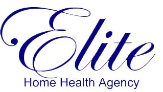 elite home health agency in home care provider west