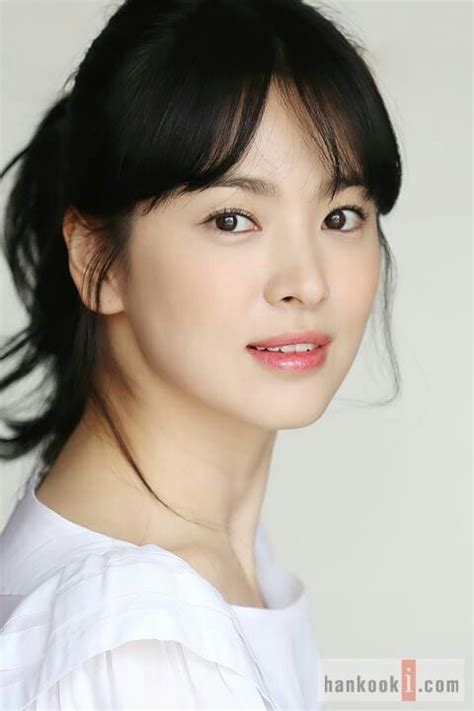film korea song hye kyo 88 best song hye kyo images on pinterest song hye kyo