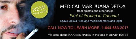 Addiction Canada Detox by Addiction Canada Rehab Treatment Centre