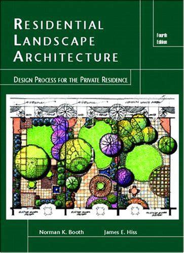 gardens garden architecture landscape architecture
