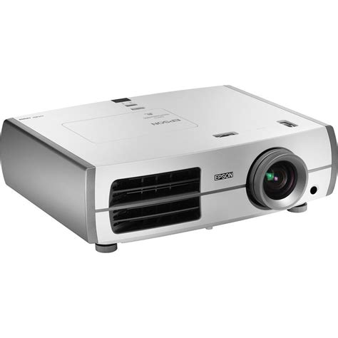 epson powerlite home cinema 8350 vs benq w1070 which
