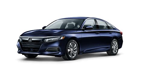 obsidian blue color 2018 honda accord airport marina honda los angeles ca