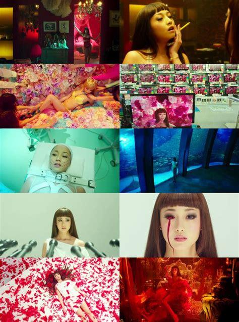 mika ninagawa film pinterest the world s catalog of ideas