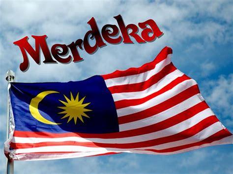 Setelan Flag United Kingdom Bayi Anak Wallpaper Bendera Free Wallpaper Dawallpaperz