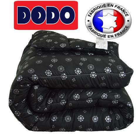 couette dodo 260 x 240 couette dodo 2 personnes motifs argent 233 s 500 gm 178 chaude