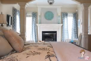 master bedroom color ideas 2013 master bedroom home tour sources paint colors atta