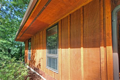 25 best ideas about shiplap siding on pinterest shiplap 28 exterior cedar siding exterior wood prestained