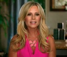 sonia housewives organge county hairstyles highlights and haircut by me on tamra barney of real
