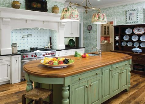 Cozy Kitchen Designs Cozy Kitchen Bryansays