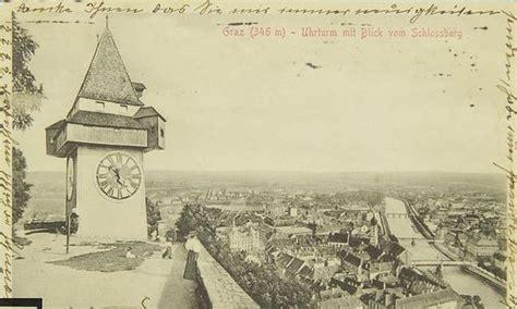 Postkarten Drucken Graz by Neues Projekt 9000 Postkarten Erz 228 Hlen Ihre Geschichte